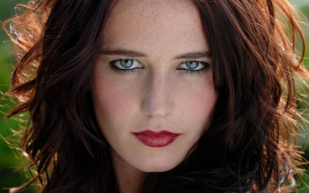 eva-green-makeup-2-Copie